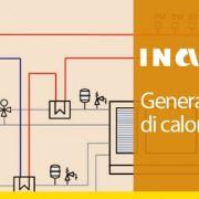 Generatori-di-calore