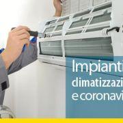 Impianti-di-climatizzazione-e-coronavirus