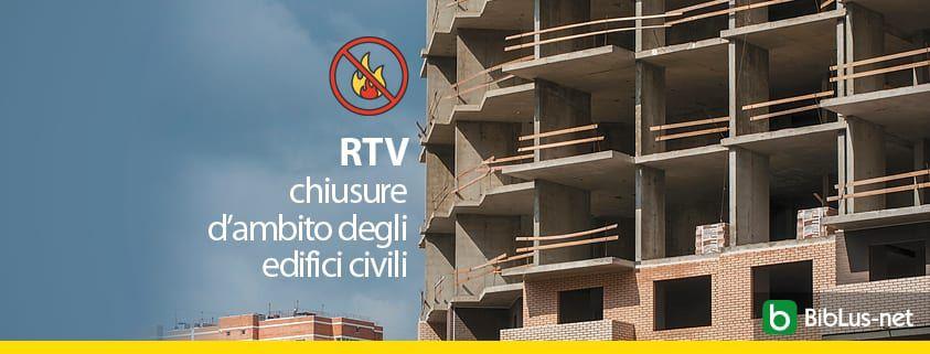 RTV-chiusure-d-ambito-degli-edifici-civili-