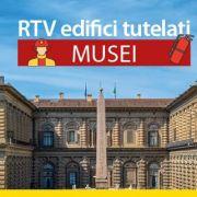RTV-edifici-tutelati-musei