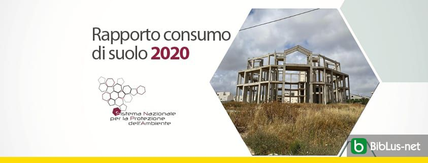 Rapporto-consumo-di-suolo-2020
