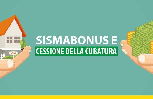 Sismabonus-e-cessione-della-cubatura