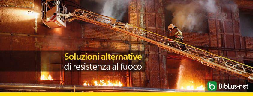 Soluzioni-alternative-di-resistenza-al-fuoco