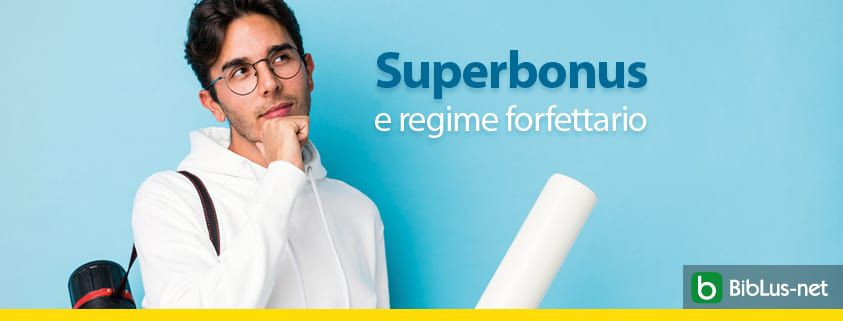 Superbonus-e-regime-forfettario