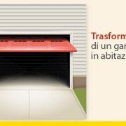 Trasformazione-di-un-garage-in-abitazione