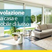 agevolazione-prima-casa-e-immobile-di-lusso