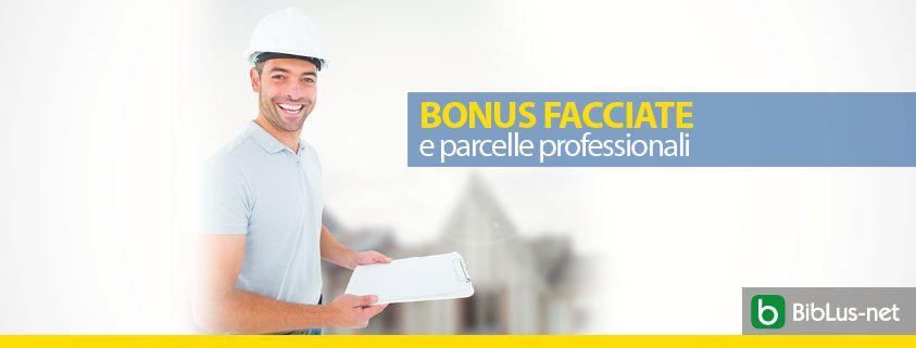 bonus-facciate-e-parcelle