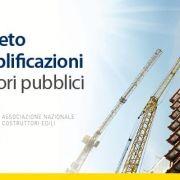decreto-semplificazioni-e-lavori-pubblici