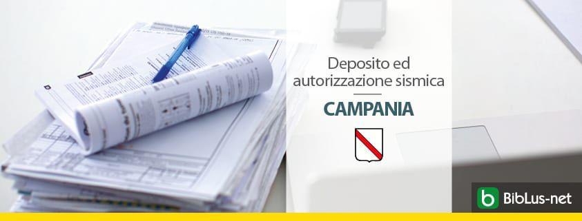 deposito-ed-autorizzazione-sismica-Campania