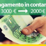 pagamento-in-contanti