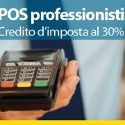 pos–professionisti-credito-imposta-30