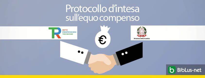 protocollo-d-intesa-sull-equo-compenso