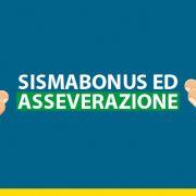 sismabonus-e-asseverazione