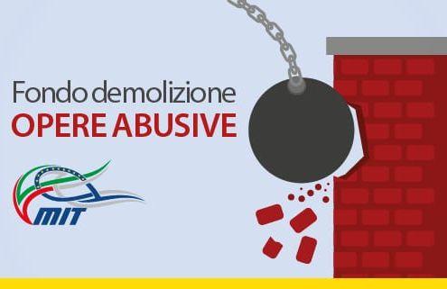 fondo-demolizione-opere-abusive