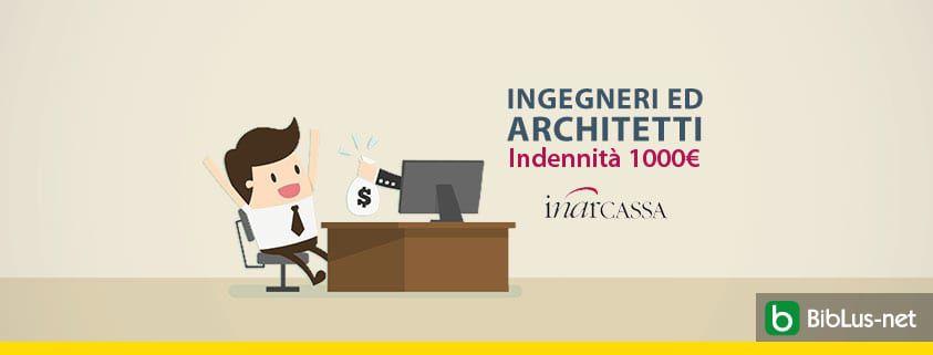 ingegneri-ed-architetti-indennita-1000