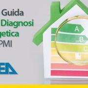 linee-guida-per-la-diagnosi-energetica-delle-pmi