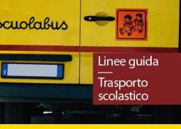 linee-guida-trasporto-scolastico