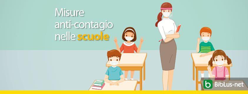misure-anti-contagio-nelle-scuole