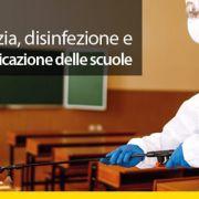 pulizia-disinfezione-e-sanificazione-delle-scuole