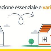 variazione-essenziale-e-varianti