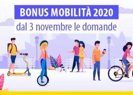 Bonus-mobilita-2020-domande