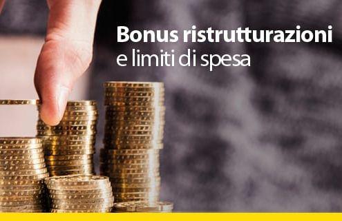 Bonus-ristrutturazioni-e-limiti-di-spesa