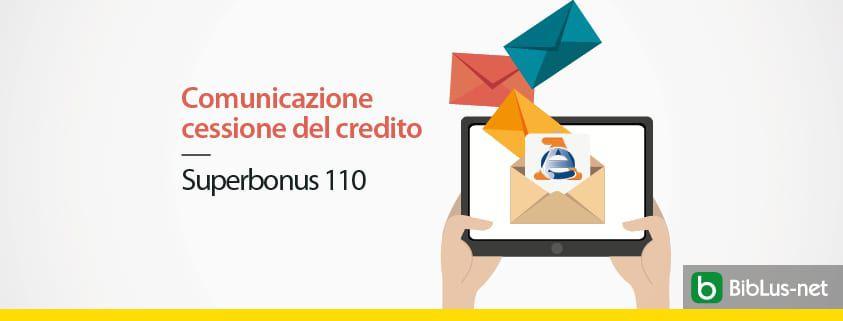 Comunicazione-cessione-del-credito-Superbonus-110