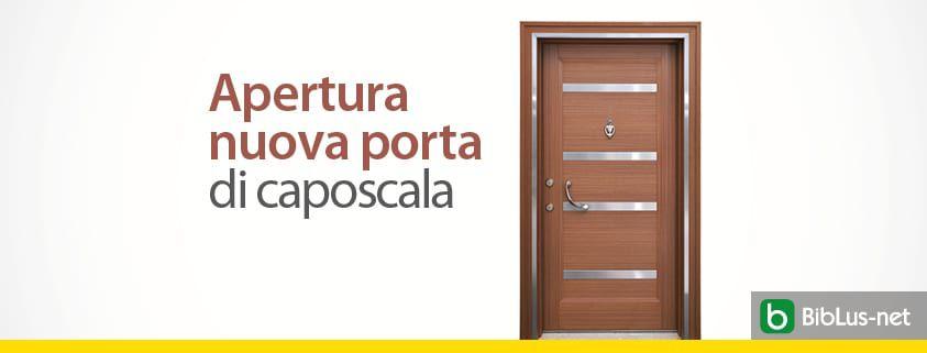 apertura-nuova-porta-di-caposcala
