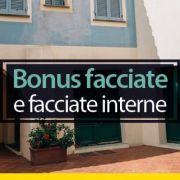 bonus-facciate-e-facciate-interne