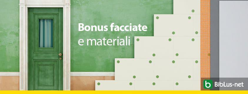 bonus-facciate-e-materiali