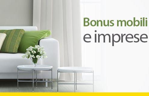 bonus-mobili-e-imprese