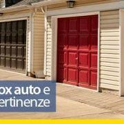 box-auto-e-pertinenze