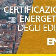 certificazione-energetica-degli-edifici