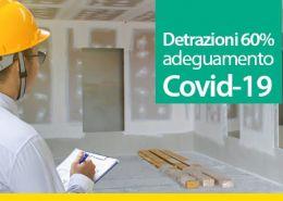 detrazioni-60-adeguamento-codiv-19