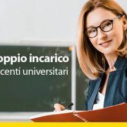 doppio-incarico-per-docenti-universitari