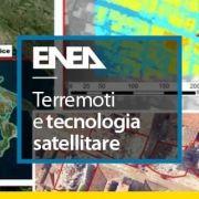enea-terremoti-e-tecnologia-satellitare