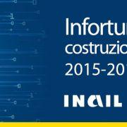 infortuni-costruzioni-2015-2019