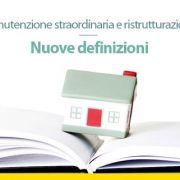 manutenzione-straordinaria-e-ristrutturazione-nuove-definizioni