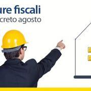 misure-fiscali-del-decreto-agosto