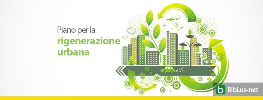 piano-per-la-rigenerazione-urbana