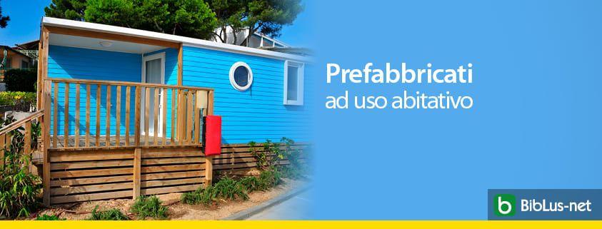 prefabbricati-ad-uso-abitativo