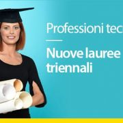 professioni-tecniche-nuove-lauree-triennali