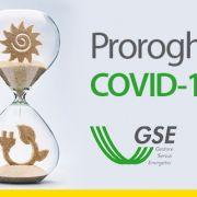 proroghe-covid-19