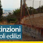 recinzioni-e-titoli-edilizi