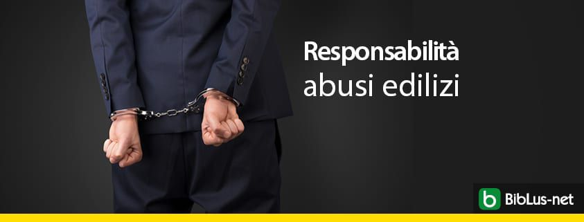 responsabilita-abusi-edilizi