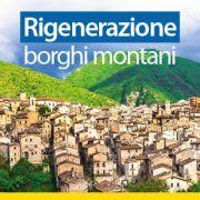 rigenerazione-borghi-montani