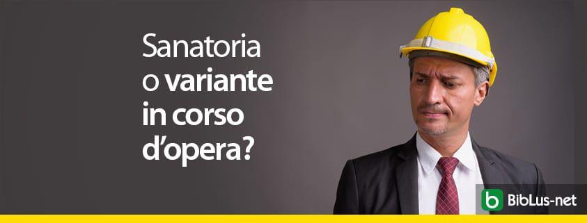 sanatoria-o-variante-in-corso-d-opera