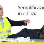 semplificazioni-in-edilizia