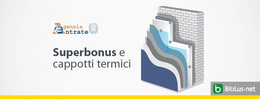 superbonus-e-caopotti-termici