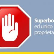 superbonus-ed-unico-proprietario